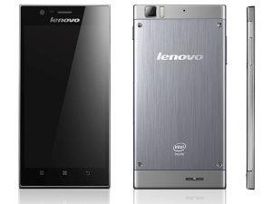 Spesifikasi-Harga-Lenovo-K900-Intel-Atom