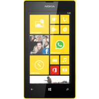 Nokia-Lumia-520-front-png