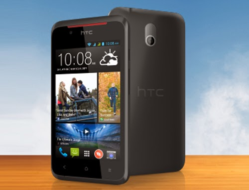 HTC-Desire-210