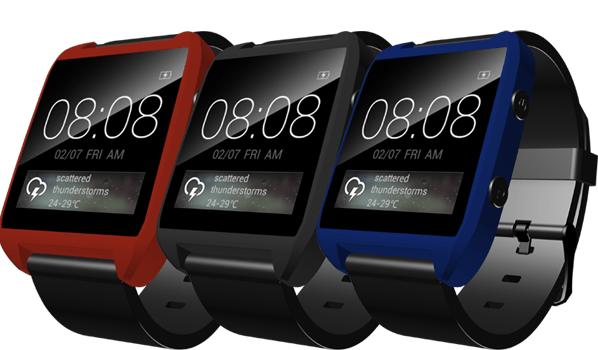 speedup-smartwatch