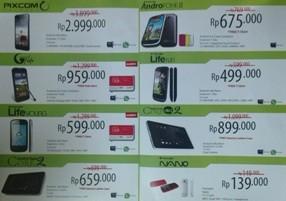 Pixcom 2