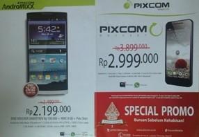 Pixcom