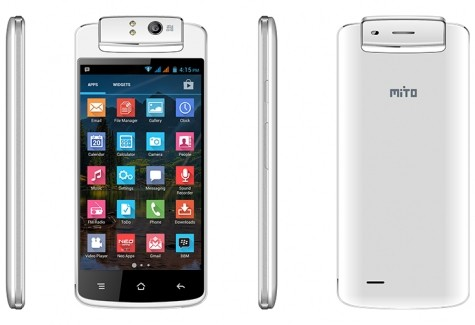 smartphone mito murah