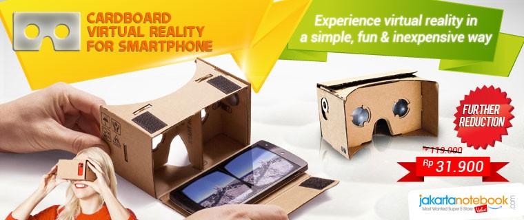 promo_cardboard-virtual-reality