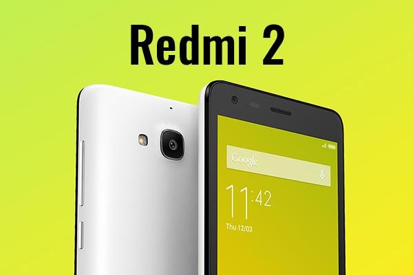 Image Result For Cara Flash Sale Xiaomi Di Lazada