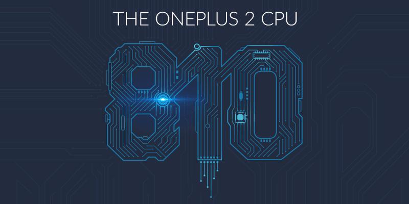 OnePlus2-810