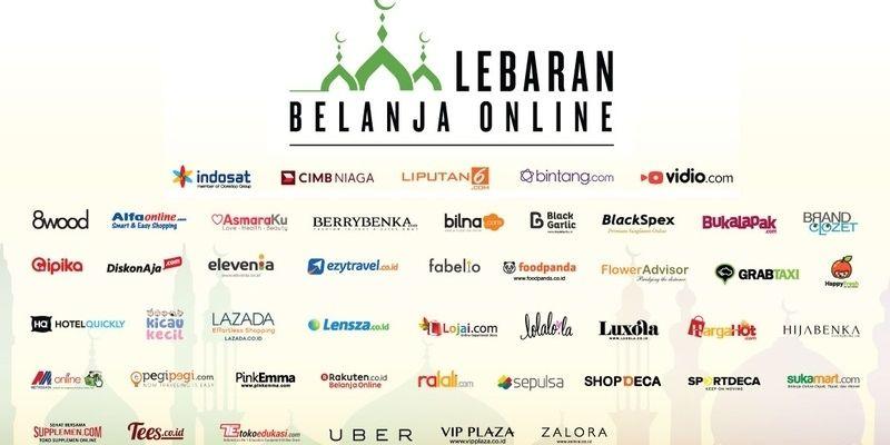 Logo-Peserta-Lebaran-Belanja-Online-2015