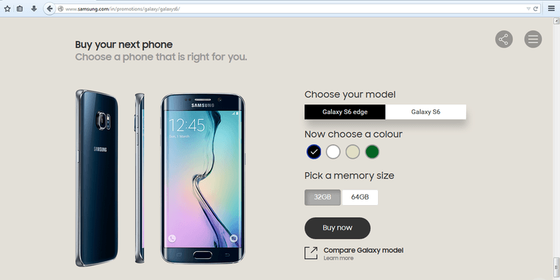 Galaxy-S6-edge-India