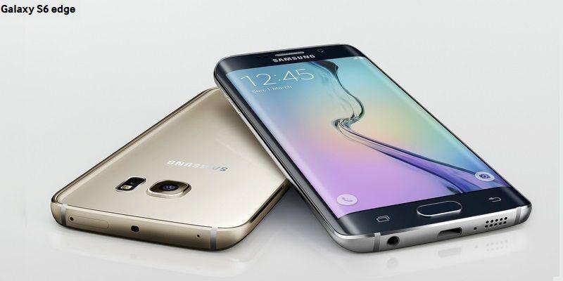 Galaxy-S6Edge