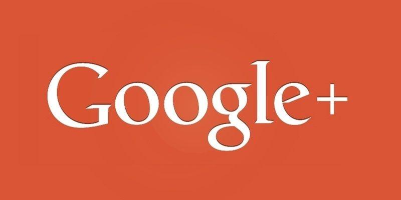 Selamat Tinggal Google+ | Gadgetren