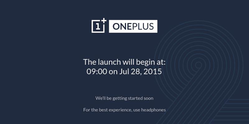 OnePlus-2-App