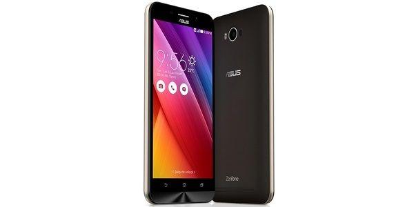 ASUS-ZenFone-Max-compress