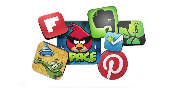 50-Aplikasi-Android-Terbaik
