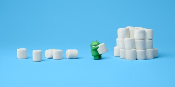 Android-Marshmallow-Hero