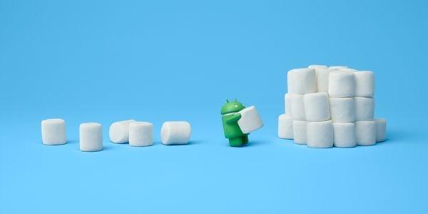 Android-Marshmallow-Hero