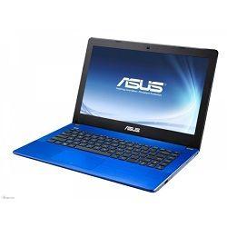 Asus-A450LDV