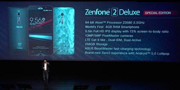 Asus-ZenFone-2-Deluxe-Special-Edition