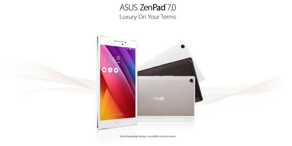 Asus-ZenPad-7-Hero