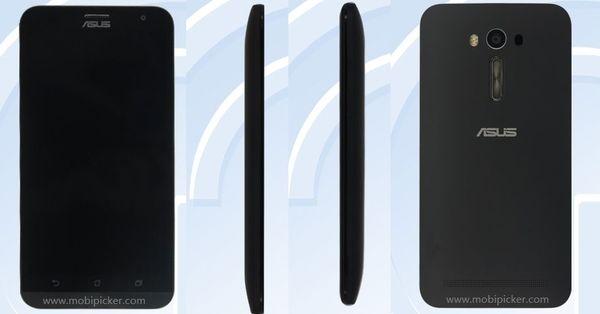 Asus-Zenfone-Z00TDA