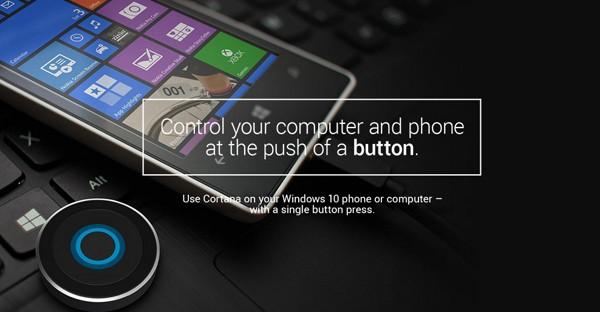 BT Cortana Bluetooth