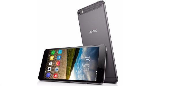 Lenovo-Phab-Plus
