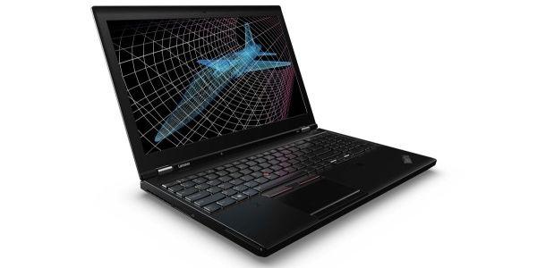 Lenovo-Thinkpad-P50