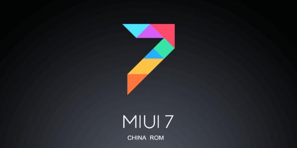 MIUI-7-Beijing-Release