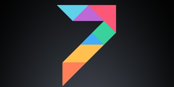 MIUI 7 logo