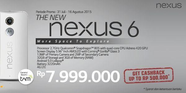 Nexus-6-Erafone