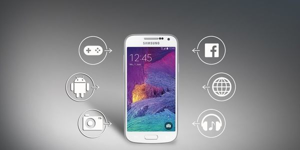 Samsung-Galaxy-S4-mini-plus