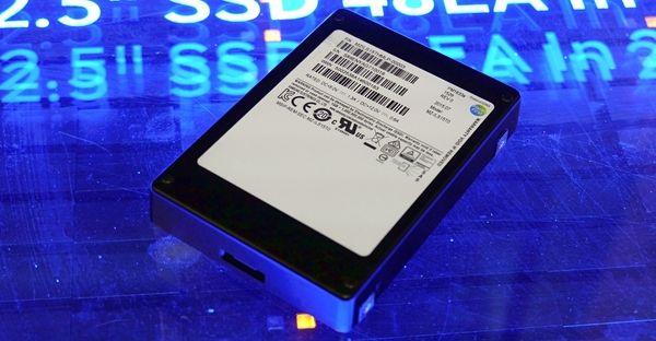 Samsung-SSD-16TB-PM1633a