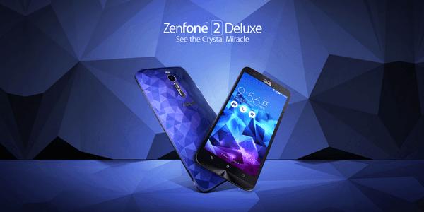 ZenFone-2-Deluxe