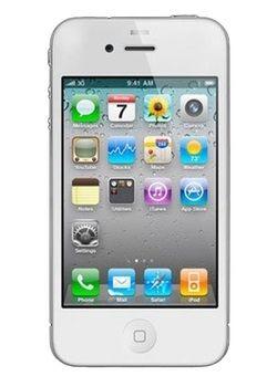 Gambar Harga iPhone 4S