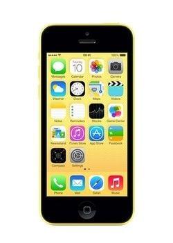 Gambar Harga iPhone 5C