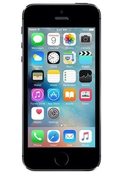 Gambar Harga iPhone 5S