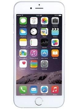 Gambar Harga iPhone 6