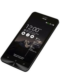Asus-Zenfone-5-Androids