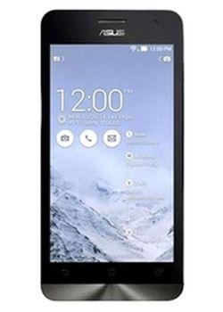 Asus-Zenfone-C-4s-Androids