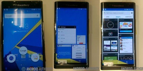 BlackBerry-Venice-AndroidAuthority-Leaks-1