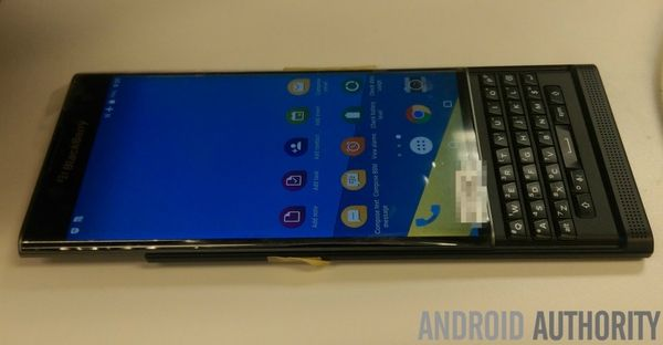 BlackBerry-Venice-AndroidAuthority-Leaks-Header