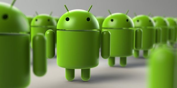 Cara-Root-Android-Header