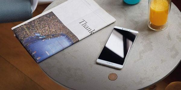 Header Daftar Harga Smartphone Oppo