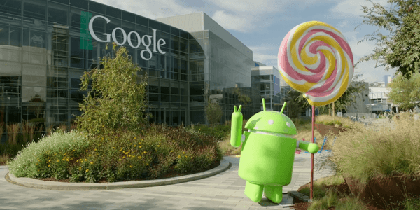 Google-Lollipop-Statue-Header