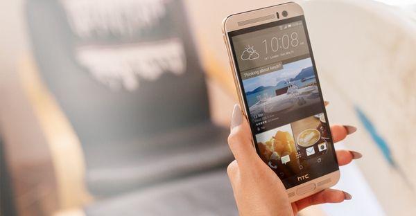 HTC-M9plus-Promo
