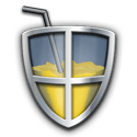 Juice-Defender-Logo