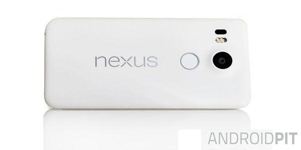 LG-Nexus-5-Final