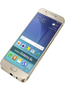 Samsung-Galaxy-A8-Terbaru
