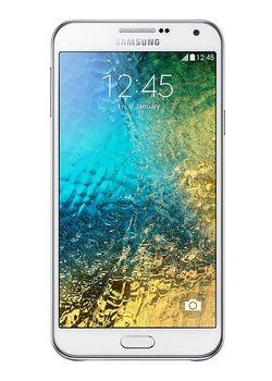 Samsung-Galaxy-E7-Terbaru