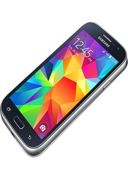 Samsung-Galaxy-Grand-Neo-Plus-Terbaru