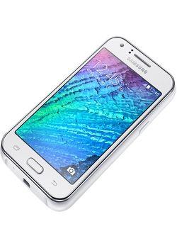 Samsung-Galaxy-J1-Terbaru